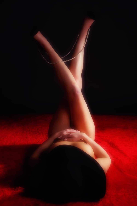 masseuse erotique hotel paris