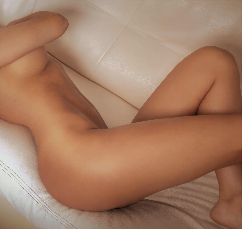 masseuse body body paris