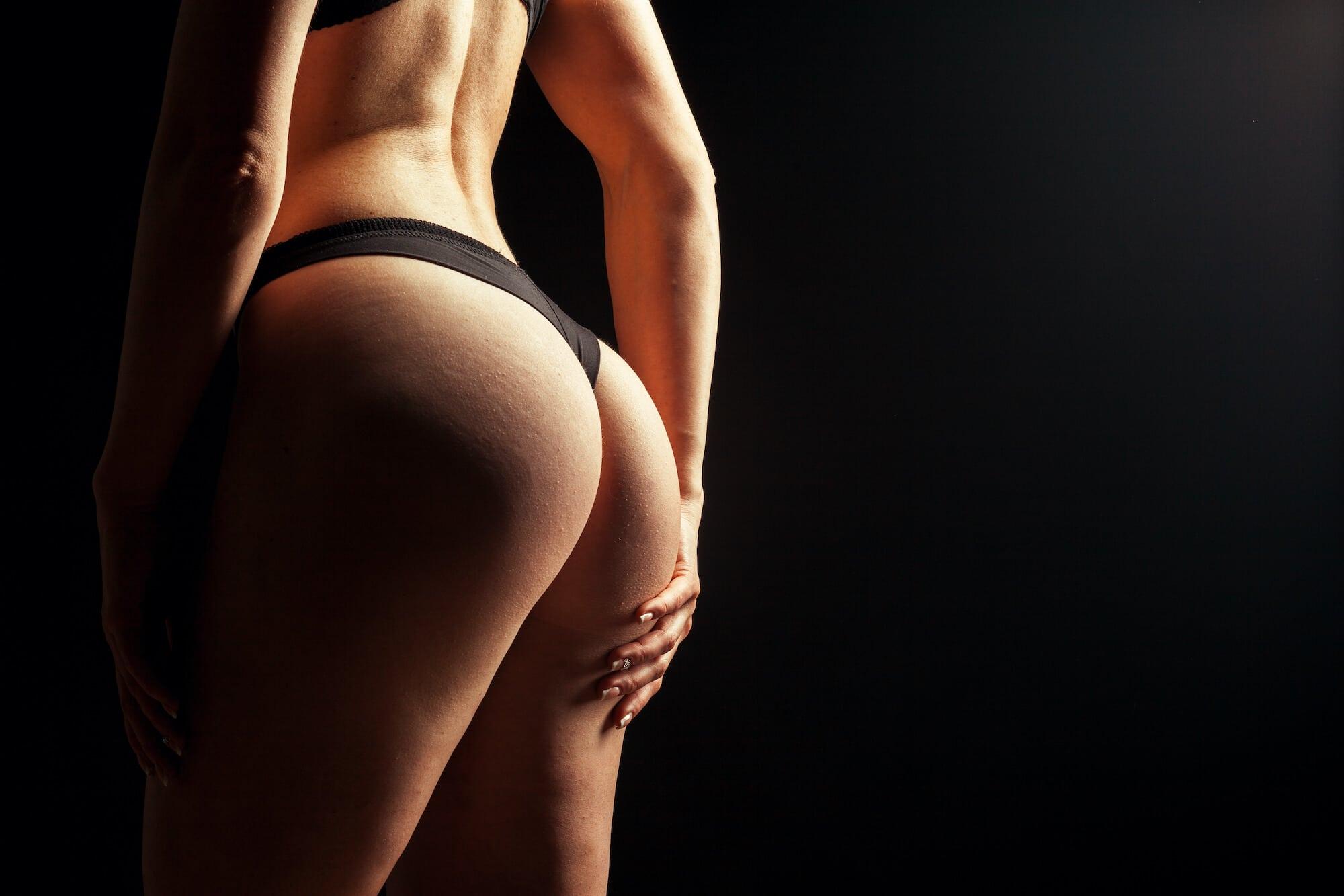 masseuse exotique paris